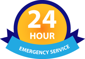 liqwyd Plumbing 24 hour emergency services